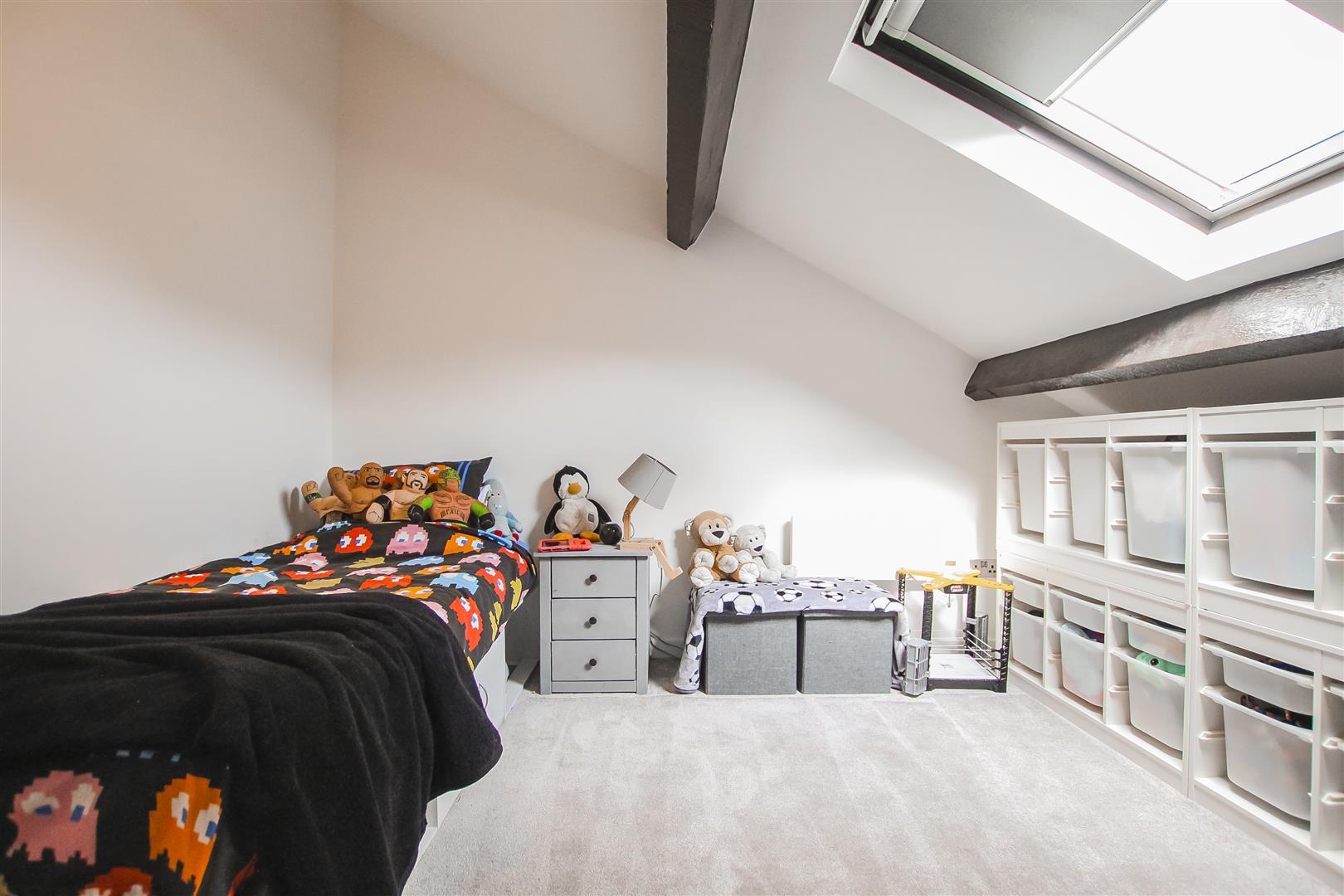 3 Bedroom Duplex Apartment For Sale - Image 51